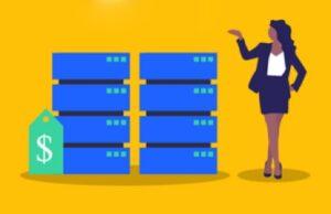 Miglior hosting economici